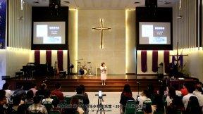 音为你 马来西亚 南马 少儿迷你音乐会 2019 儿童音乐营 马来西亚 第六届 南马少年圣乐营 6th South Malaysia Youth Church Music Camp B01-001