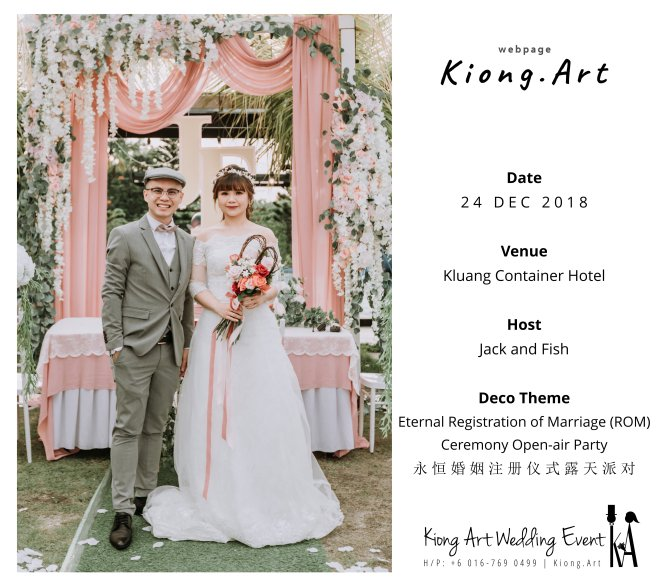 https://effye.co/wp-content/uploads/2019/05/malaysia-kuala-lumpur-wedding-decoration-kiong-art-wedding-deco-eternal-registration-of-marriage-ceremony-open-air-party-of-jack-and-fish-rom-at-kluang-container-hotel-a14-a00-03.jpg