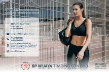 BP Wijaya Trading Sdn Bhd Pagar Malaysia Selangor Kuala Lumpur Pengeluar Pagar Keselamatan Pagar Taman Pagar Bangunan Pagar Kilang Pagar Rumah Bandar Pemborong Pagar Keselamatan A01-006