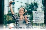 BP Wijaya Trading Sdn Bhd Pagar Malaysia Selangor Kuala Lumpur Pengeluar Pagar Keselamatan Pagar Taman Pagar Bangunan Pagar Kilang Pagar Rumah Bandar Pemborong Pagar Keselamatan A01-009