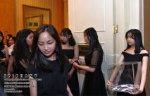 10th Joint Installation of Batu Pahat Chinese High School CHS and SMK Dato Bentara Luar SDBL - EPIPHANY - Interact Club - Rotary Sponsored Club The Katerina Hotel Batu Pahat B03