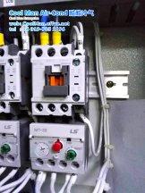Cool Man Air-Cond Batu Pahat Air Cond Service Air-Cond Installation Air Conditioning 酷酷冷气 冷气维修服务 冷器安装 峇株巴辖 冷气服务 A20