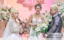 黑哥与林云姐 婚礼 Khen Chua and Leng Yein Wedding at KLCC Convention Centre Declaration of Love 爱的宣言 马来西亚 全民姐姐 Kuala Lumpur Wedding Event Deco Wedding Kiong Art Wedding Event 吉隆坡一站式婚礼策划布置 E01-032