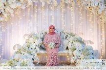 Kuala Lumpur Wedding Event Deco Wedding Planner Kiong Art Wedding Event Malay Wedding Theme Tema Perkahwinan Melayu A01-035