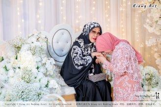 Kuala Lumpur Wedding Event Deco Wedding Planner Kiong Art Wedding Event Malay Wedding Theme Tema Perkahwinan Melayu A01-044