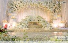 Kuala Lumpur Wedding Event Deco Wedding Planner Kiong Art Wedding Event Malay Wedding Theme Tema Perkahwinan Melayu A01-054
