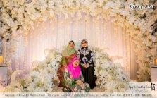 Kuala Lumpur Wedding Event Deco Wedding Planner Kiong Art Wedding Event Malay Wedding Theme Tema Perkahwinan Melayu A01-071