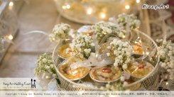 Kuala Lumpur Wedding Event Deco Wedding Planner Kiong Art Wedding Event Malay Wedding Theme Tema Perkahwinan Melayu A01-074