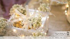 Kuala Lumpur Wedding Event Deco Wedding Planner Kiong Art Wedding Event Malay Wedding Theme Tema Perkahwinan Melayu A01-075