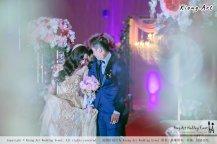 Malaysia Selangor Klang Kuala Lumpur Wedding Event Deco Wedding Planner Kiong Art Wedding Event 马来西亚 雪兰莪 巴生 雪隆区 吉隆坡一站式婚礼策划布置 A Gargen Story 温馨花园故事 A01-012