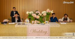 Malaysia Selangor Klang Kuala Lumpur Wedding Event Deco Wedding Planner Kiong Art Wedding Event 马来西亚 雪兰莪 巴生 雪隆区 吉隆坡一站式婚礼策划布置 A Gargen Story 温馨花园故事 A01-048