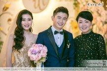 Malaysia Selangor Klang Kuala Lumpur Wedding Event Deco Wedding Planner Kiong Art Wedding Event 马来西亚 雪兰莪 巴生 雪隆区 吉隆坡一站式婚礼策划布置 A Gargen Story 温馨花园故事 A01-009