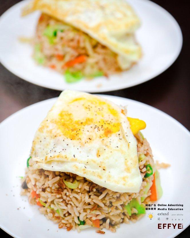 我的隔离餐 你煮了什么菜肴呢 你也煮了许多道你没有预想到的菜肴吧 武汉肺炎隔离餐 新冠肺炎隔离餐 Effye Media 隔离餐 马来西亚网站制作公司 A15