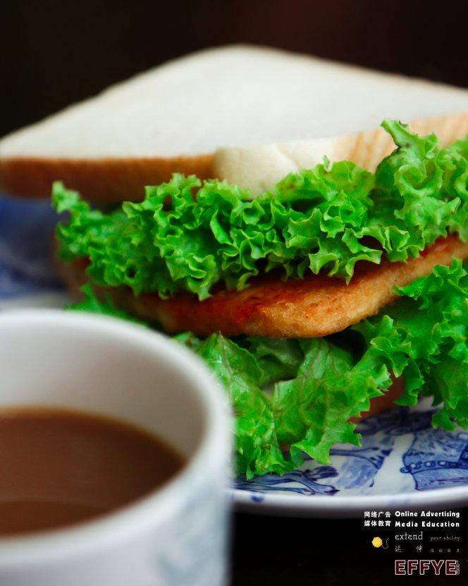 我的隔离餐 你煮了什么菜肴呢 你也煮了许多道你没有预想到的菜肴吧 武汉肺炎隔离餐 新冠肺炎隔离餐 Effye Media 隔离餐 马来西亚网站制作公司 A32
