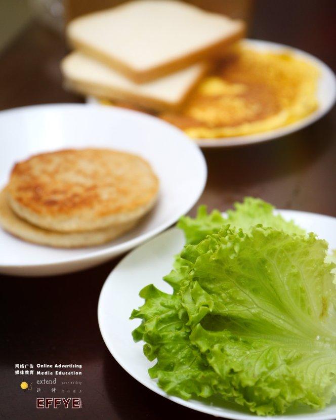 我的隔离餐 你煮了什么菜肴呢 你也煮了许多道你没有预想到的菜肴吧 武汉肺炎隔离餐 新冠肺炎隔离餐 Effye Media 隔离餐 马来西亚网站制作公司 A09