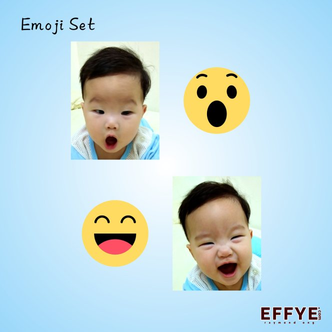 Ong En Xu 王恩旭 Raymond One Effye Ang A001