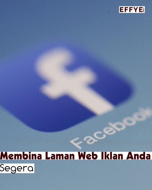 Effye Media Laman Web Iklan Malaysia Reka Bentuk Laman Web Malaysia Pendidikan Media Malaysia B01-11 Raymond Ong
