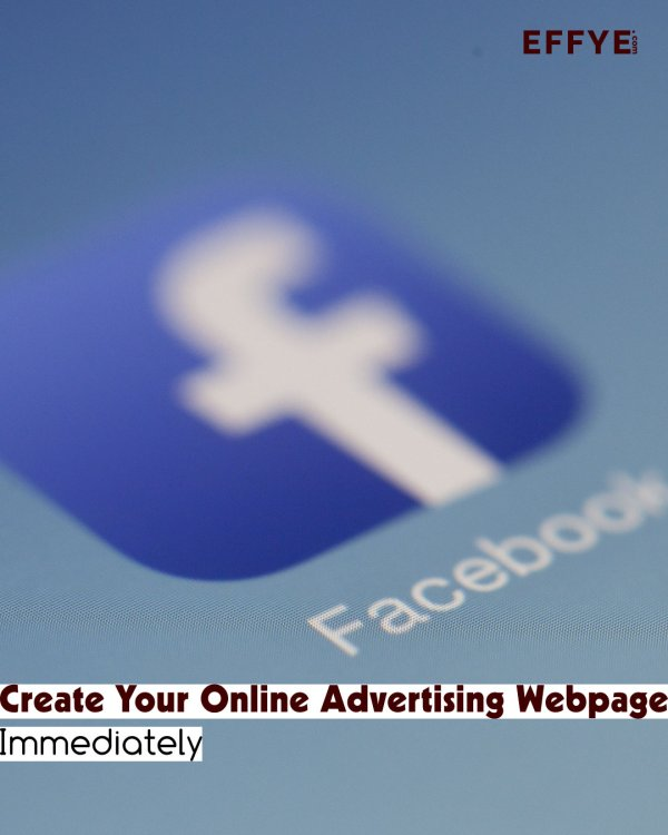 Effye Media Online Advertising Malaysia Website Design Malaysia Media Eduacation Malaysia B01-11 Raymond Ong