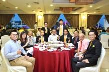 CBMC Malaysia 南马区 428 企迹再现