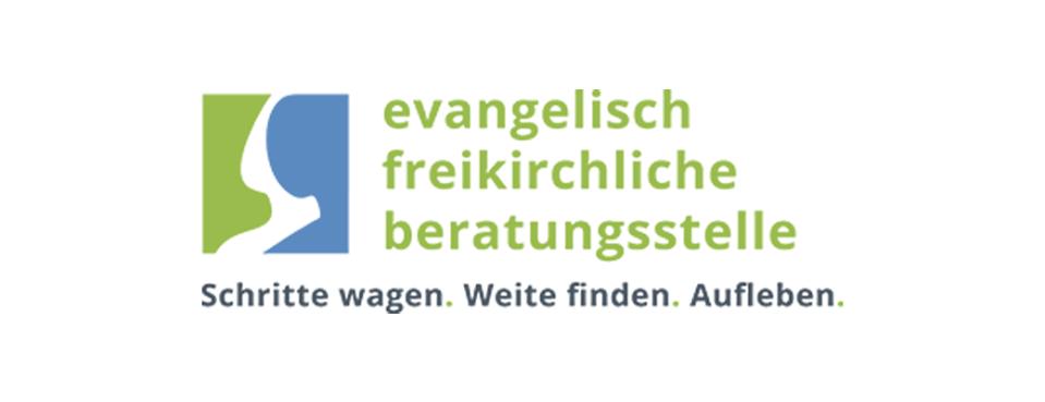 Evangelisch Freikirchlische Beratungsstelle Hamburg