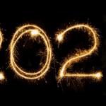 Andacht Jahreslosung 2021
