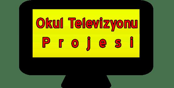 Okul Televizyonu Projesi,efkan, örnek eğitim uygulamaları