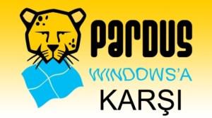 Pardus-windowsa-karşı, bilgisayar mı biliyoruz, windows mu, biliyoruz
