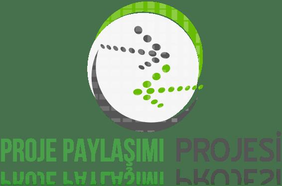 Proje Paylaşımı, Projesi