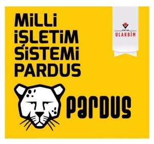 Niçin, Pardus, Kullanmalıyız?