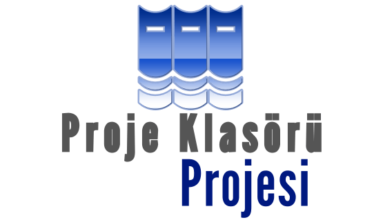proje klasörü projesi, efkan doğan, eğitim projeleri, örnek eğitim, çalışmaları, uygulamaları