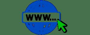 Tavsiye Siteler www