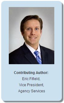Contributing Author: Eric Fifield