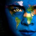 Global insights fieldwork