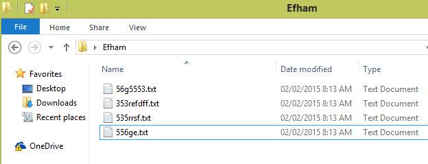 rename-files-on-windows