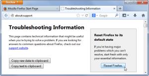 reset-firefox-browser-button