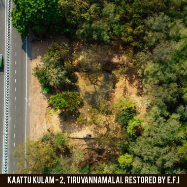 Kaattu Kulam 2_6