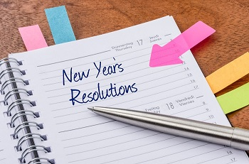 pas de resolutions