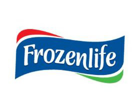 Frozenlife