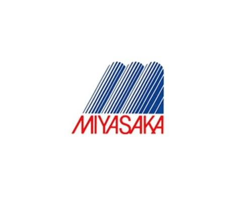 Miyasaka