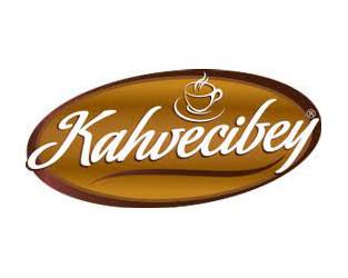 Kahvecibey