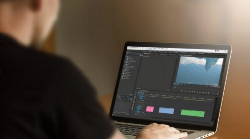Tạo Preset Effects riêng cho Premiere pro - EFILM VIET NAM