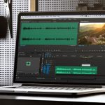 Gửi file FLAC từ Audition qua Premiere Pro cách nhanh chóng