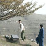 Ngắm nghía sắc màu điện ảnh trong phim của đạo diễn tài ba Trương Nghệ Mưu