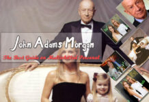 john adams morgan