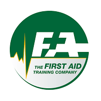 efirstaid