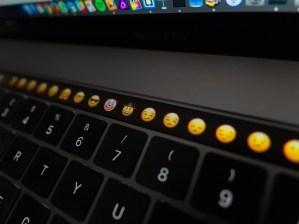 Notre guide pour utiliser des Emojis dans vos Emails