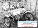 sywell-historic-trial
