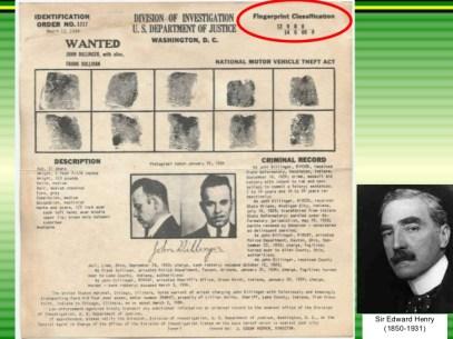 fingerprints-basics-for-scouts-31-728