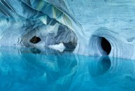 marble-caves-chilewoe2-690x465