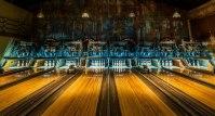 highland-park-bowl-la-steampunk-bowling-alley-18